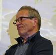 Jean-Pierre Sinapi