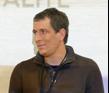 Sébastien Valat