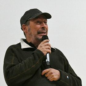 J-M Bertrand