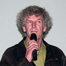 Jean-Pierre Duret