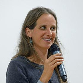 Mathilde Syre