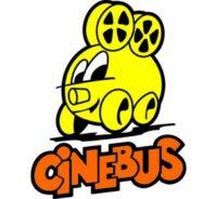 Cinébus logo couleur grand