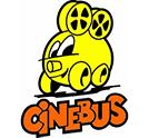 Logo Cinébus
