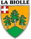 Logo La Biolle