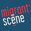 Logo Migrant Scène