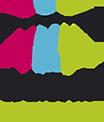 Logo Solidarité Paysans