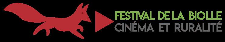 Festival de La Biolle - Cinéma et ruralité