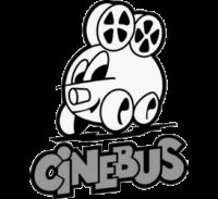 Logo Cinébus accueil